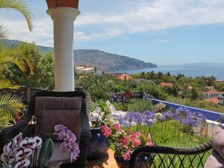 Casa Montana, Funchal