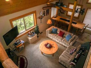 33871 Hawkweed Way - Flying Wedge North - Kirkwood Mountain Resort
