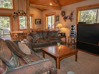 33867 Hawkweed Way - Flying Wedge South - Ski Lease - Kirkwood Mountain Resort