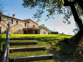 Villa Brunello