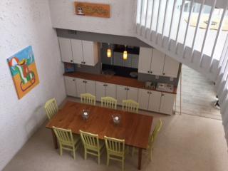 109 B 76th Street - 4 bedroom, 3 bath, close to NORTH END beach
