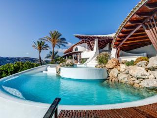 Villa Rubio - Port Andratx (V********)