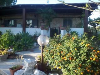 Appartamento Delfino 4/6 posti Casevacanzamediterranea, Porto Empedocle