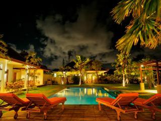 Casa Meena Bali Residence, Sanur