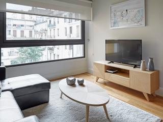 La Concha Suite 4 Apartment, San Sebastian - Donostia