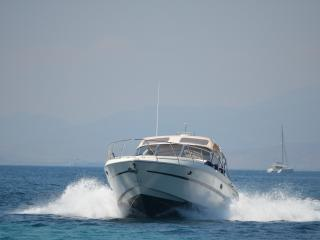 Aegean Sea Breeze Yaching and Cruises