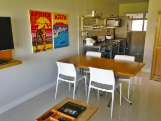 Mouille Point Two Bedroom with Park Views, Kaapstad (centrum)