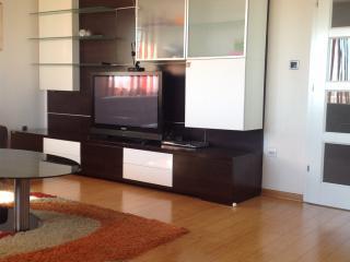 Apartment Luka, Stobrec