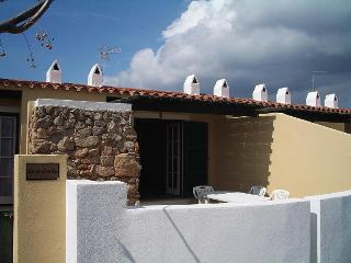 Alquilo acogedor apartamento para 4 personas, Ciutadella
