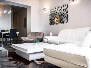Nouvel Appartement! Haussmann Loft - LRA Cannes 5*