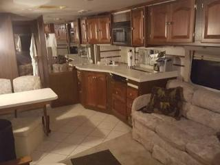 1 Bedroom - Rent my RV-why buy, Pensacola Beach