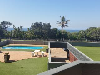 Amanzimtoti Beach Accommodation