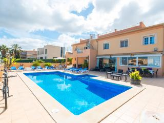 CONGRE - Property for 12 people in Sa Torre, Puig de Ros