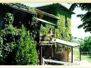 Casa Rural de 2 habitaciones, Casole d'Elsa