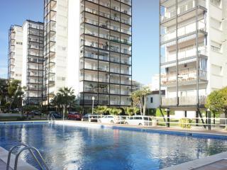 Apartamento nuevo de lujo ideal familias o parejas