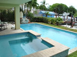 107/109 Galleon Road, Islamorada