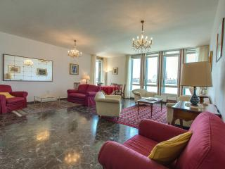 Ve.N.I.Ce Cera Palazzo Gardella