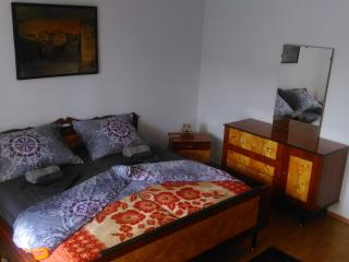 Big and cozy from 2 to 5 person apartment, Rovinj