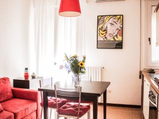 Home for Travellers | Guest House Bologna