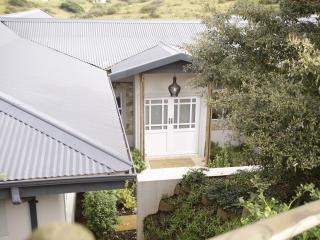 Robinson Cottage, Ballito