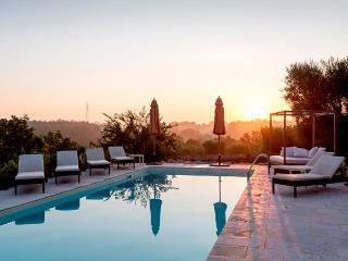 Casa Bianca – Style & comfort – sleeps 12, Locorotondo