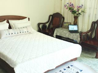 Vietnam long term rental in Ba Ria-Vung Tau Province, Vung Tau