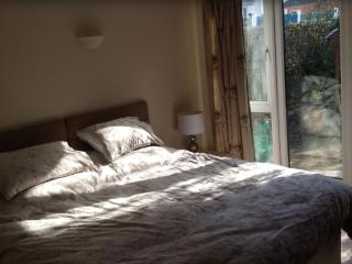 Mulberry Cottage Standard Double Room, Bembridge