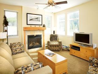 #4474 Premium Ski-in/Out Resort Condo - Save 50%, Winter Park