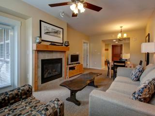 #4370 Premium Ski-in/Out Resort Condo - Save 50%, Winter Park
