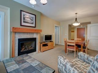 #3324 Premium Ski-in/Out Resort Condo - Save 50%, Winter Park