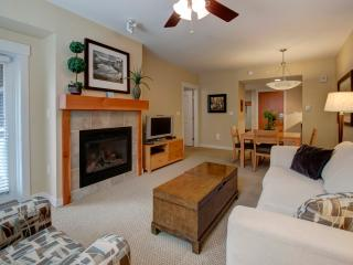#3419 Premium Ski-in/Out Resort Condo - Save 50%, Winter Park