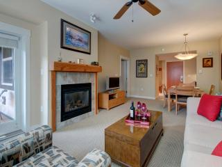 #3505 Premium Ski-in/Out Resort Condo -Save 50%, Winter Park
