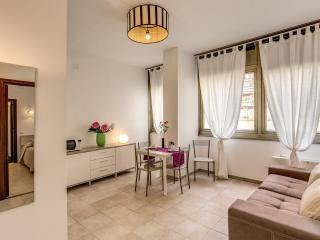 M&L Apartments ARDESIA 1 - Colosseo, Rome