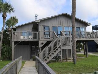 "3607 Bay Point Dr  - ""Rainsford Cottage"", Edisto Island"