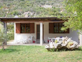 Villa del relax a soli 300 metri dal mare