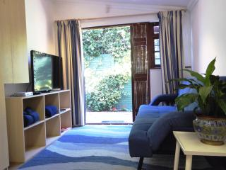 Ailsworth Courtyard Cottage (New) - Great location, Cape Town Central