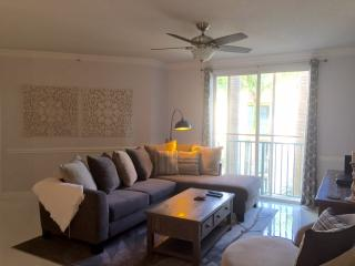 CityPlace 2 Bedroom #630408, West Palm Beach