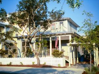 Brown Eyed Girl Beach House - Summer's Edge - Gulf