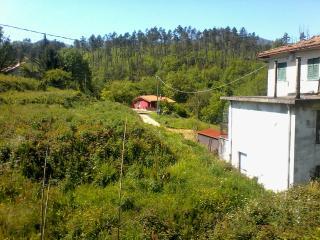 Villa Marta Beverino a pochi KM dalle Cinque Terre, Corvara