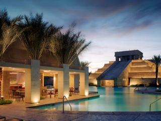 LAS VEGAS***Luxury 1 BR Condo*** Cancun Resort
