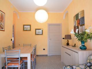 Guest House Sassari 101 con bagno condiviso