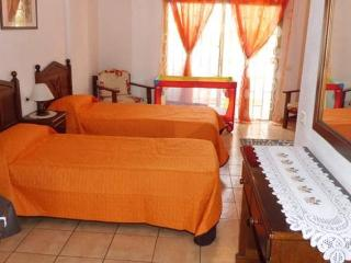 Apartments Catleya 7