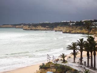 Paixao do Tejo - Algarve