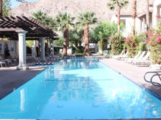 Luxurious 3Bd/3Ba Villa near Clubhouse with optional Ms. Pac Man Video Arcade, La Quinta