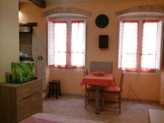 Monolocale Via Lamarmora, 58, Sassari