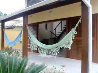 Casa Confortavel, Paraty