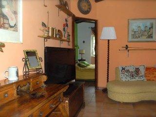 casaleto di vacanza 2 camere matrimoniali, Trevignano Romano