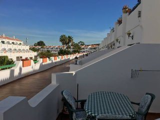 Apartment Don Jose, Costa del Silencio