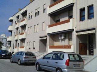 Apartamento Praia da Vagueira, para ferias e praia