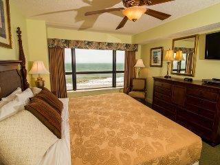 Island Vista #507 - Getsy's Getaway, Myrtle Beach